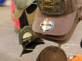 hats1-2-large