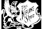 Kipling Shoe Company